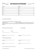 aktenskapsforord-mskylt-2