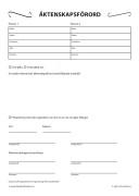 aktenskapsforord-mskylt-5