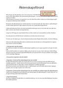 aktenskapsforord-mskylt-6