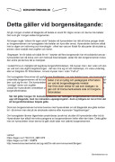 borgenhyra-mskylt2-2